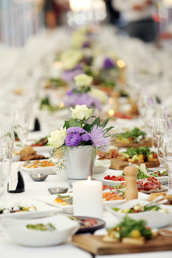 Special Event Planners in Kochi